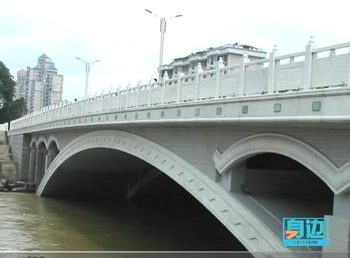 桥栏杆欧式风格柱头图片