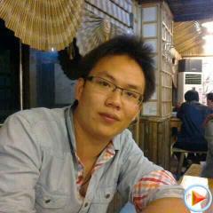《好醒哦》原来桂林话不适合谈恋爱
