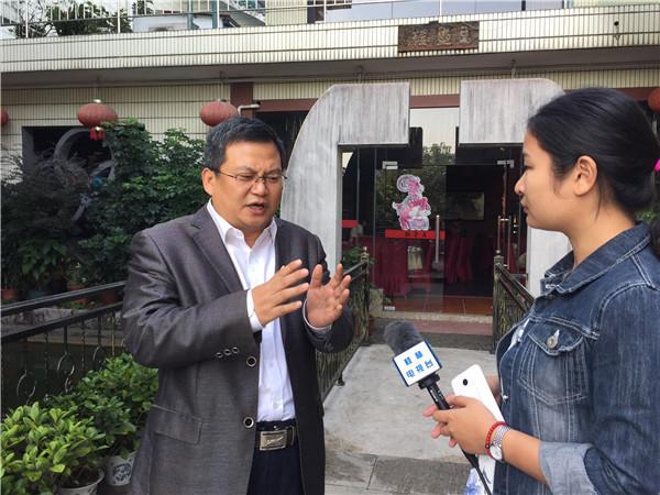 打造极具特色的文化品牌,提升桂林文化产业在全国的影响力