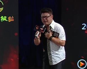 18 刘毅