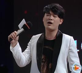 16 李峰
