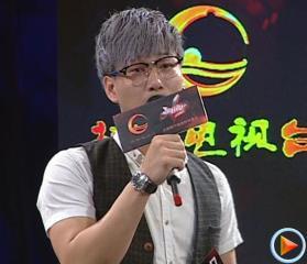 07 刘照植