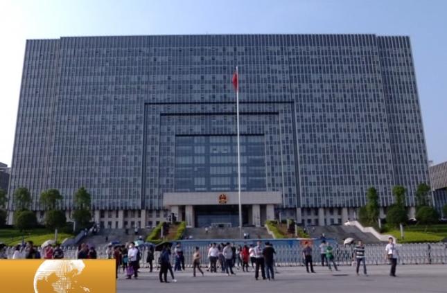 桂林:大力推进统筹城乡发展 城乡面貌发生新变化