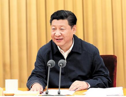 【理上网来·喜迎十九大】牢牢把握中国特色社会主义