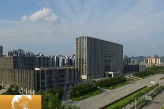 【砥砺奋进的五年】桂林在创城中锻造城市精神