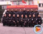 桂林印刷厂 新春拜年